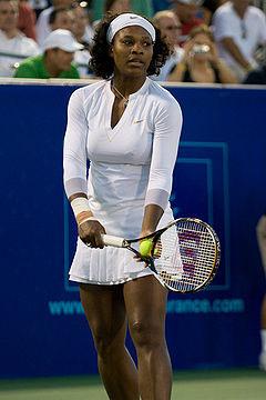 240px-Serena_Williams_July_2008.jpg