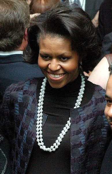 388px-Michelle_Obama-Cropped.jpg