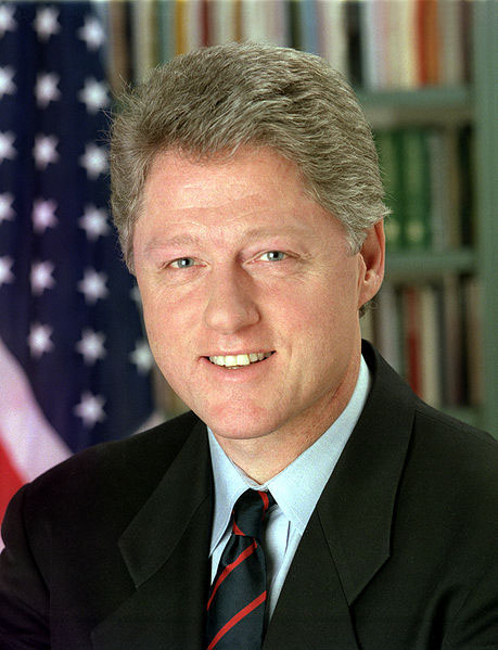 459px-Bill_Clinton.jpg