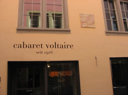 800px-Cabaretvoltaire.jpg