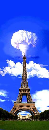 エッフェル塔に原爆を.jpg