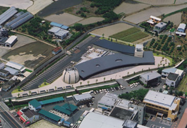 紀ノ川2.jpg