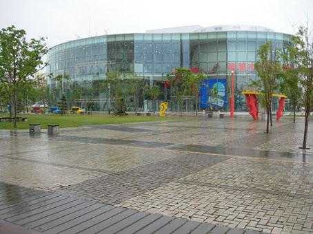 釧路市こども遊学館1.jpg