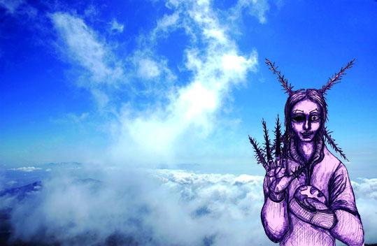 雲海C完成13.jpg