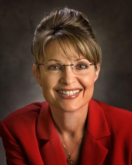 Gov-Palin-2006_Official.jpg