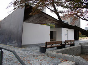 Gravitecture大阪城3 .jpg