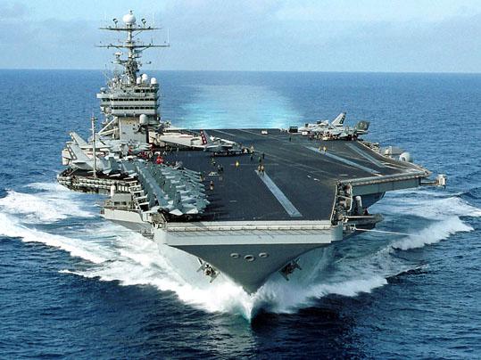 JLM-Navy-aircraft carriers_USS George Washington.jpg