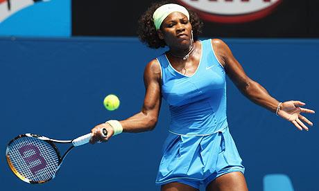 Serena-Williams-001.jpg