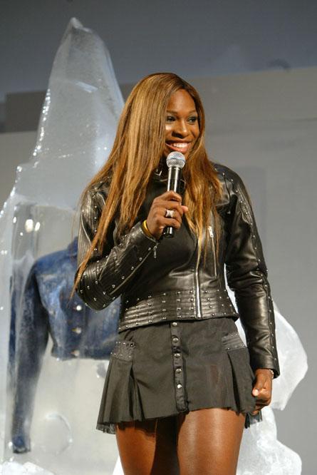 Serena-Williams-nc04.jpg
