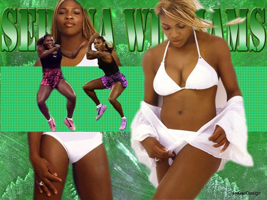 Serena_Williams_002.jpg