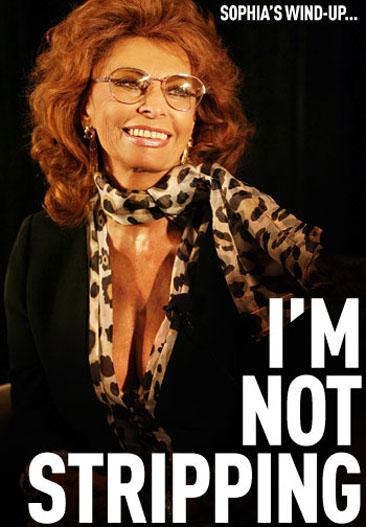Sophia Loren3.jpg