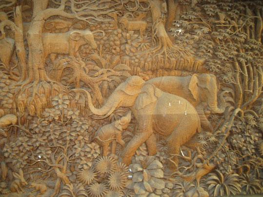 Thailand wooden art.jpg