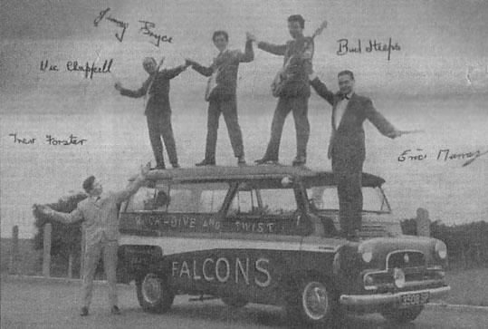 The Falcons & Van.jpg