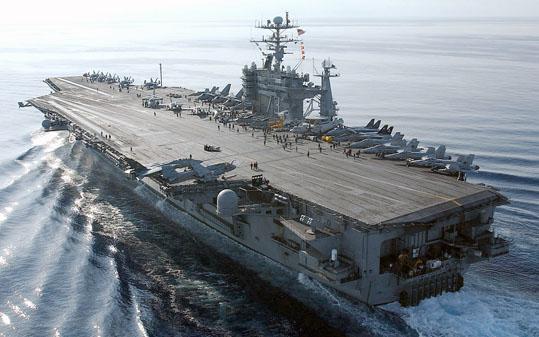 USS George Washington (CVN 73).jpg