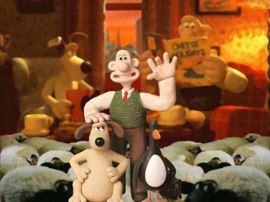 Wallace-and-Gromit-wallace-and-gromit-68268_1024_768.jpg