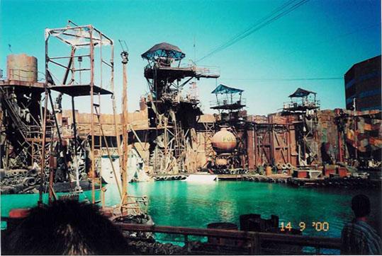Waterworld-1.jpg