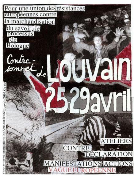 affiche_pour_Louvain-12-169b4.jpg