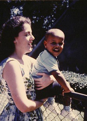 barack-obama-mother.jpg