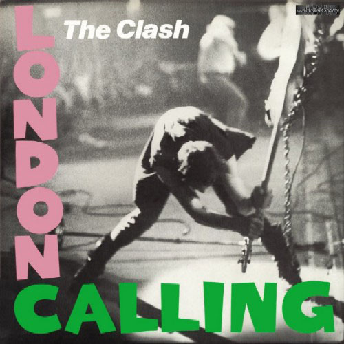 clash-london calling.jpg