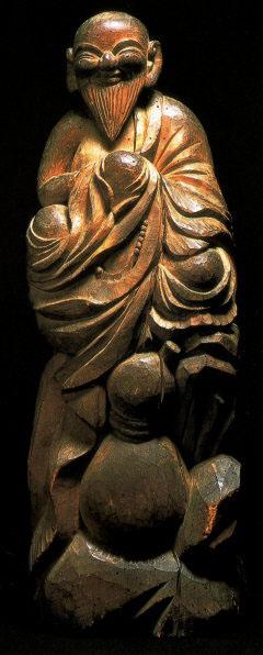 db_wood-sculpture-4-book10.jpg