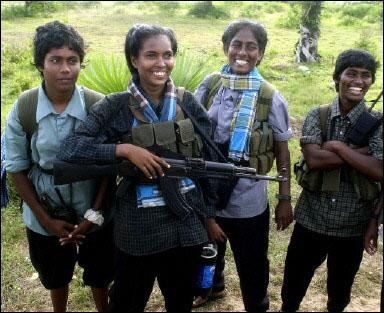 female-sri-lankan-liberation-tigers.jpg