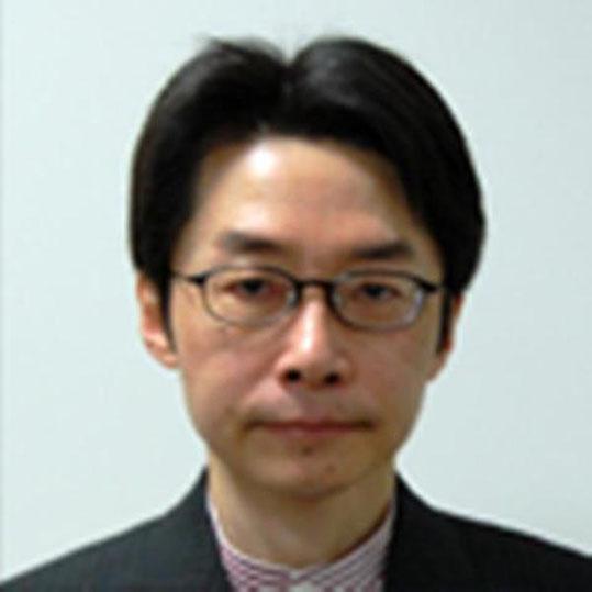 lecturer_80.jpg