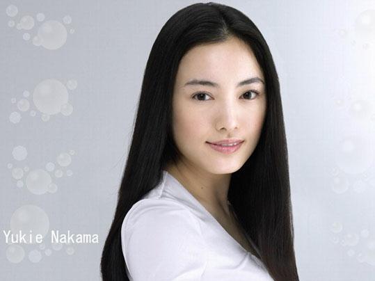 mm_yukie_nakama02.jpg
