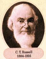 russell2.jpg