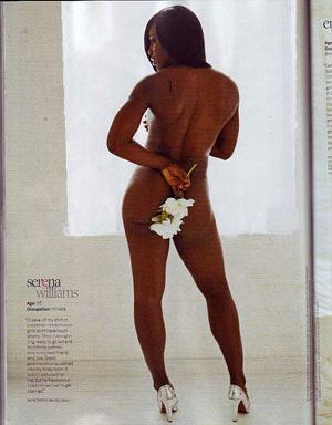 serena-williams-nude-in-jane-magazine.jpg