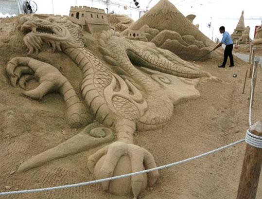 thailand-sand-art.jpg